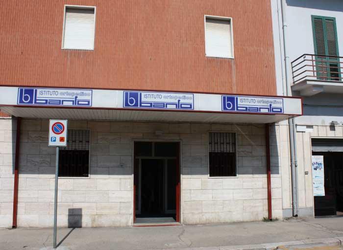 img-company-profile1-istitutoortopedicobanfo