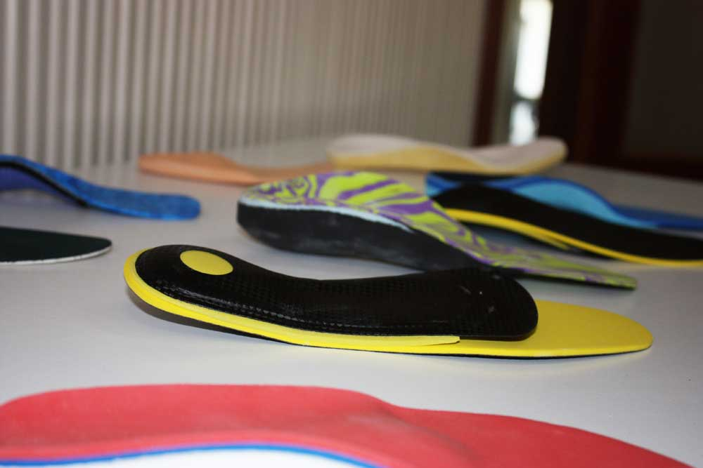 forme-scarpe-banfo-2