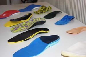 forme-scarpe-banfo-3